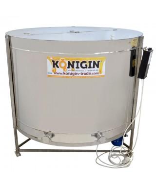 extracteur-konigin12-cadres-de-hauteur-24-32-cm-auto-reversible-motorise
