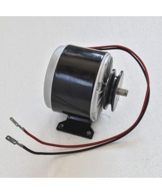 moteur Electrique , 12 V-250 W