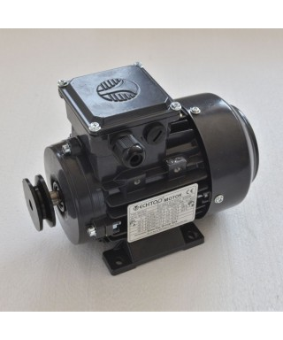 Moteur Electrique, 230 V-250 W