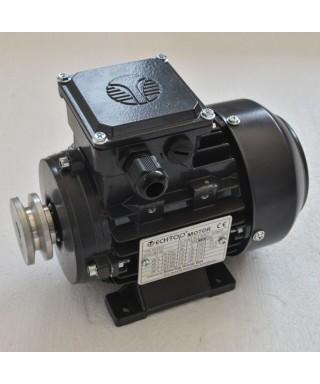 Moteur Electrique, 230 V-370 W