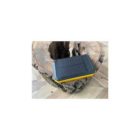 RUCHE GSM - SURVEILLER VOS RUCHES