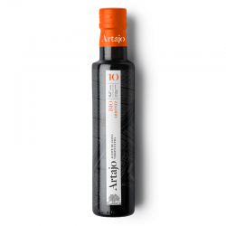 Huile olive BIO extra vierge 500ml  - n°10 -Apisaveurs