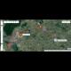 SURVEILLANCE GPS Apisaveurs