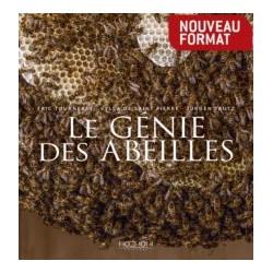 LE GÉNIE DES ABEILLES – NOUVEAU FORMAT