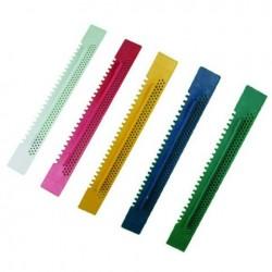 Entree plastique 10/12 cd 420mm