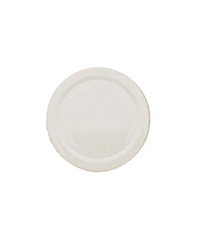 Capsule to 63 blanc past sans flip le sachet de 12