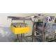 DEBOXER POUR Chaine d' extraction KONIGIN