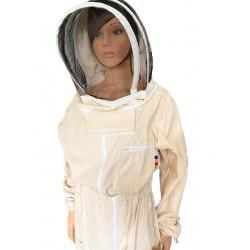 Combinaison apiculteur Integral Pro