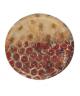 Capsule to 82 miel/alveoles sachet de 10