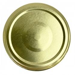 Capsule to 70 or ster avec flip le carton de 1190