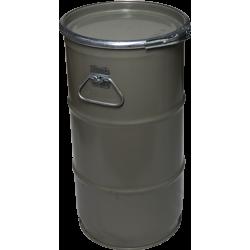 Seau metallique 40 kg Apisaveurs