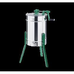 Extracteur manuel SAF  avec pieds - manivelle laterale