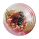 Capsule to 82 paysage/abeilles le carton de 740