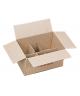 Intercalaire pour carton 12 pots 500gr TO63  Apisaveurs