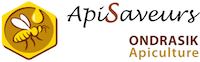 ApiSaveurs.fr